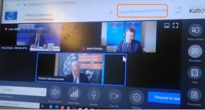 coecy_conf._digital_mediapressconfgiak_reply_to_agg__coe__eurofora_400