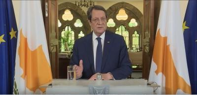 coecy_conf._president_anastas__cy_gov__eurofora_400