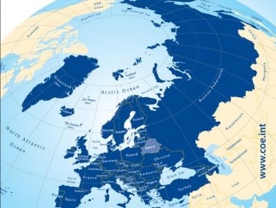 coes_47_member_states_map_400