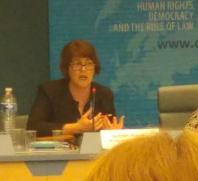 coes_antitrafficking_watchdog_gretas_president_mulally_from_ireland_eurofora_400