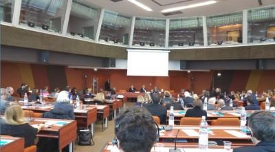 coes_conference__eurofora_400