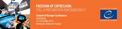 coes_conference_on_freedom_of_expression_and_democracy_october_2015_400