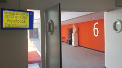 coes_corridors_eurofora_400