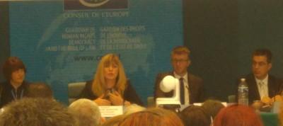 coes_director_for_democracy_marcovic_eurofora_400