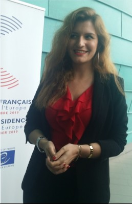 coes_french_presidency_minister_for_equality_womenmen_schiappa_to_agg_eurofora_400