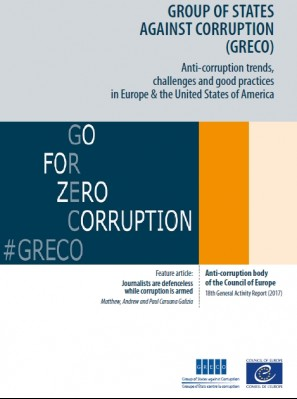 coes_greco_report_against_corruption_2017_published_2018_400