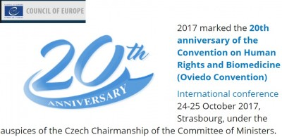 coes_oviedo_conventions_20th_anniversary_international_conference_strasbourg_400