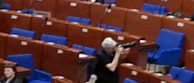 coes_photographer_tries_to_find_an_interesting_mep_among_many_empty_seats..._400