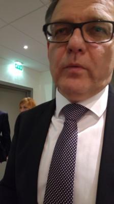 coes_president_in_office_czech_fminister_zaoralek__agg_eurofora_400