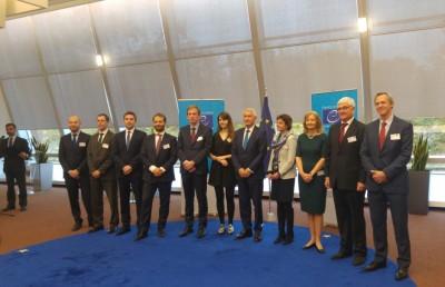 coesg_jagland__ict_companies_wfd_8.11.2017_eurofora_400