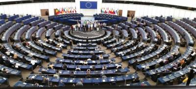 cofoe_1st_panel__day_3_ambassadors_to_plenary_chosen_eurofora_400_01