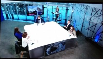 cofoe_1st_panel_day_1__press_briefing__distance_eurofora_400