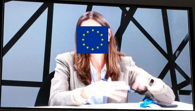cofoe_1st_panel_day_1_ep_secretariats_off_the_record_reply_to_agg_question_eurofora_400