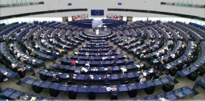 cofoe_1st_panelday_1_plenary_eurofora_400
