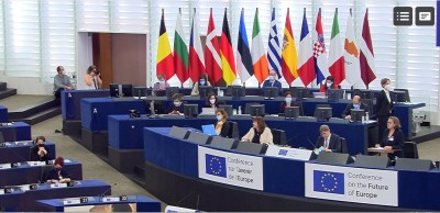 cofoe_1st_plenary_ep__eurofora_400