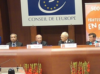 collomb_speech_at_the_coe_eurofora_400