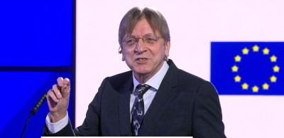 conf_future__verhofstadt_ebs__eurofora_400