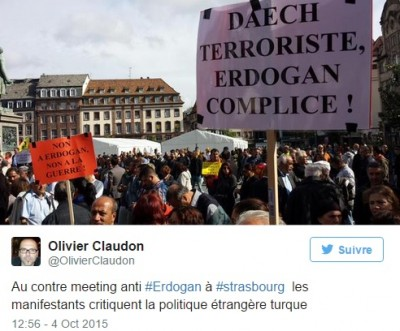 counterdemonstration_v._erdogan_isil_complicities_400