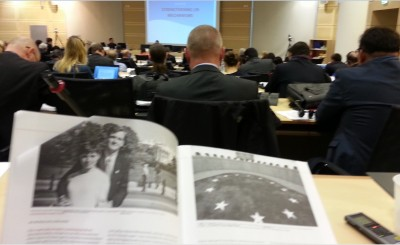 cpj_2014_report_gongadze_case_echr_at_unocoeosce_conference_onimpunity_of_crimes_against_journalists_400