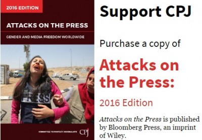 cpjs_2016_annual_report__attcks_on_the_press_400