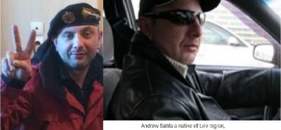 crimea_a._sahtey_400