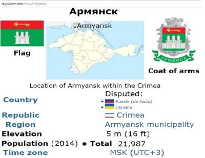 crimea_armyansk_400