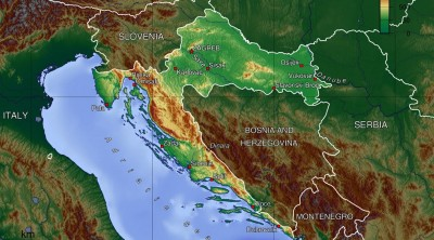 croatia_map_400_02