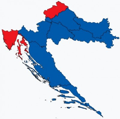 croatia_parliamentary_election_results_map_400