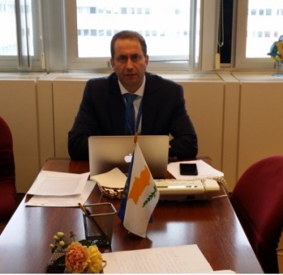 cy_mep_lucaides__agg_new_president_of_coe_committee_on_arab_world__middle_east_eurofora_400
