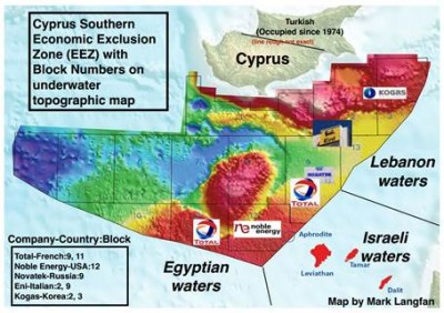 cy_oil_gas_eez__compagnies_400
