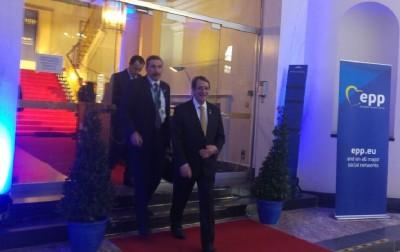 cy_president_nicos_anastasiades__eurofora_400_01