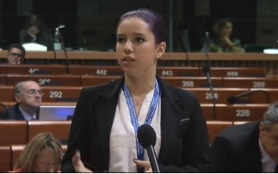 cy_youth_delegate__clrae_debate__eurofora_400_02