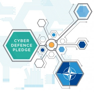 cyberdefence_conference_natofrance_paris_15_may_2018_400