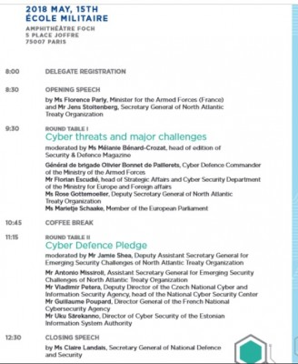 cyberdefence_conference_natofrance_paris_15_may_2018_final_program_400