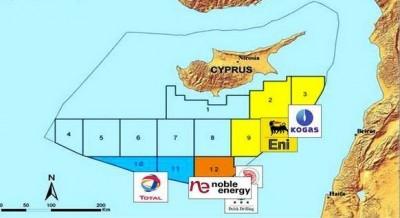 cyprus_eez__europeaninternational_corporations_400_01
