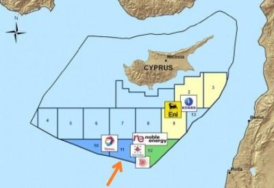 cyprus_eez_blocks__companies_400_01