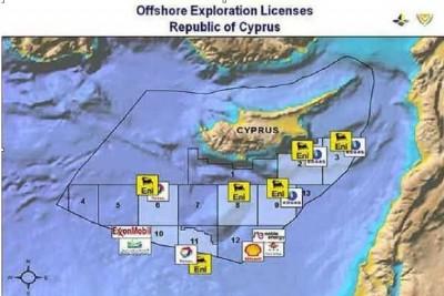 cyprus_eez_map_eurofora_copy_400_01