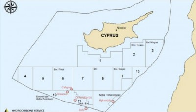 cyprus_energy_fields_government_map__ok_400