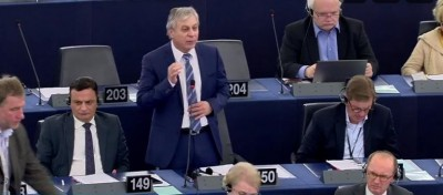 cyprus_mep_slams_turkish_threats_v._oilgas_findings_in_east_med__eurofora_400