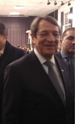 cyprus_president__coe_chairman_nicos_anastassiades__agg_eurofora_400_01