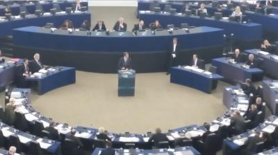 cyprus_president_anastasiades_at_eu_parliaments_plenary_eurofora_400