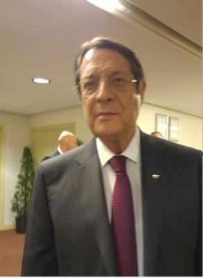 cyprus_president_coe_chairman_nicos_anastasiades__agg_eurofora_400