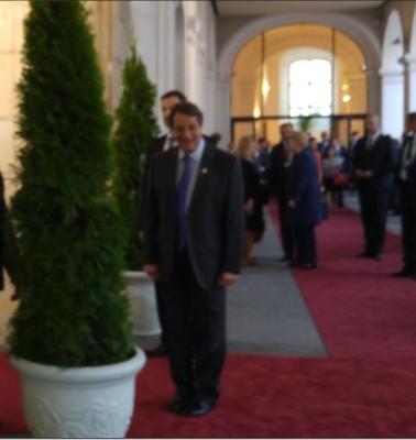 cyprus_president_nicos_anastassiades__agg__eurofora_bratislava_castle_1st_eu_27_summit_400