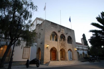 cyprus_presidential_palace_cyna_400