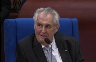 czech_president_milos_zeman_eurofora_screenshot_400