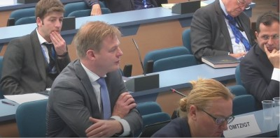 daphne_murder_pace_hearig_rapporteur_omtzigt_coe_video__eurofora_screenshot_400