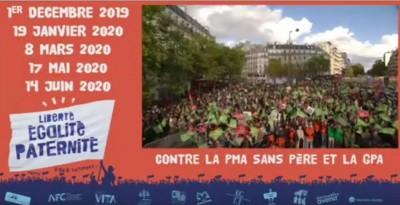 dates_20192020_for_demonstrations_against_bionc_eurofora_screenshot__lmpt_400