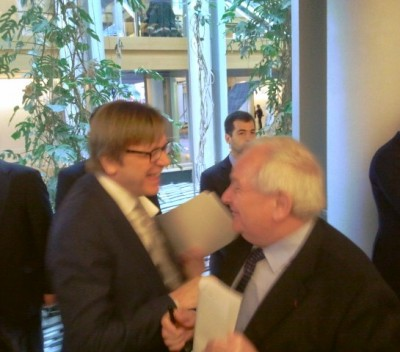 daul_verhofstadt_400
