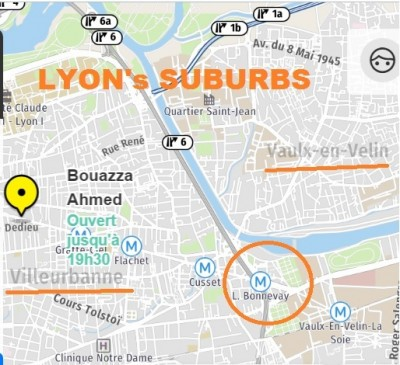deadly_islamist_terrorist_attack_at_lyons_suburbs_1.9.2019_pages_jaunes__eurofora_400