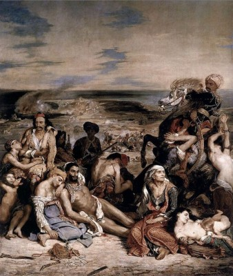 delacroix_massacre_of_chios_400